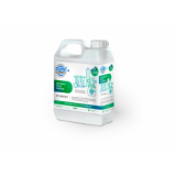 Pump Eliminate ®  PROTECT